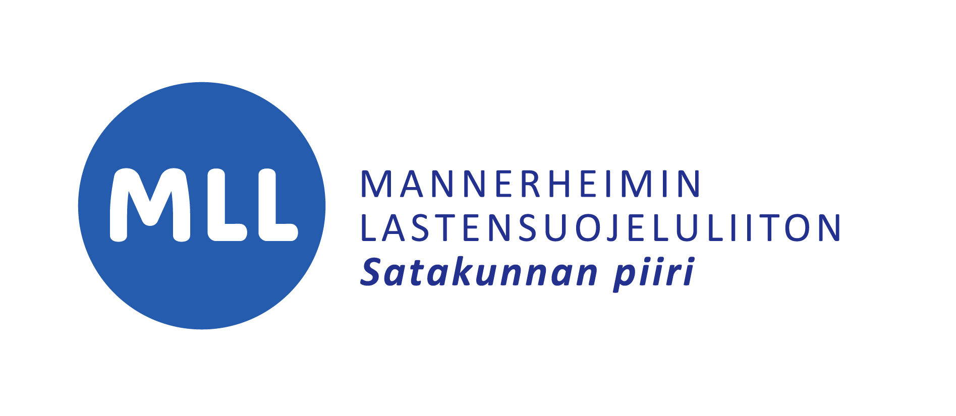 Mannerheimin lastensuojeluliitto Satakunnan piiri ry